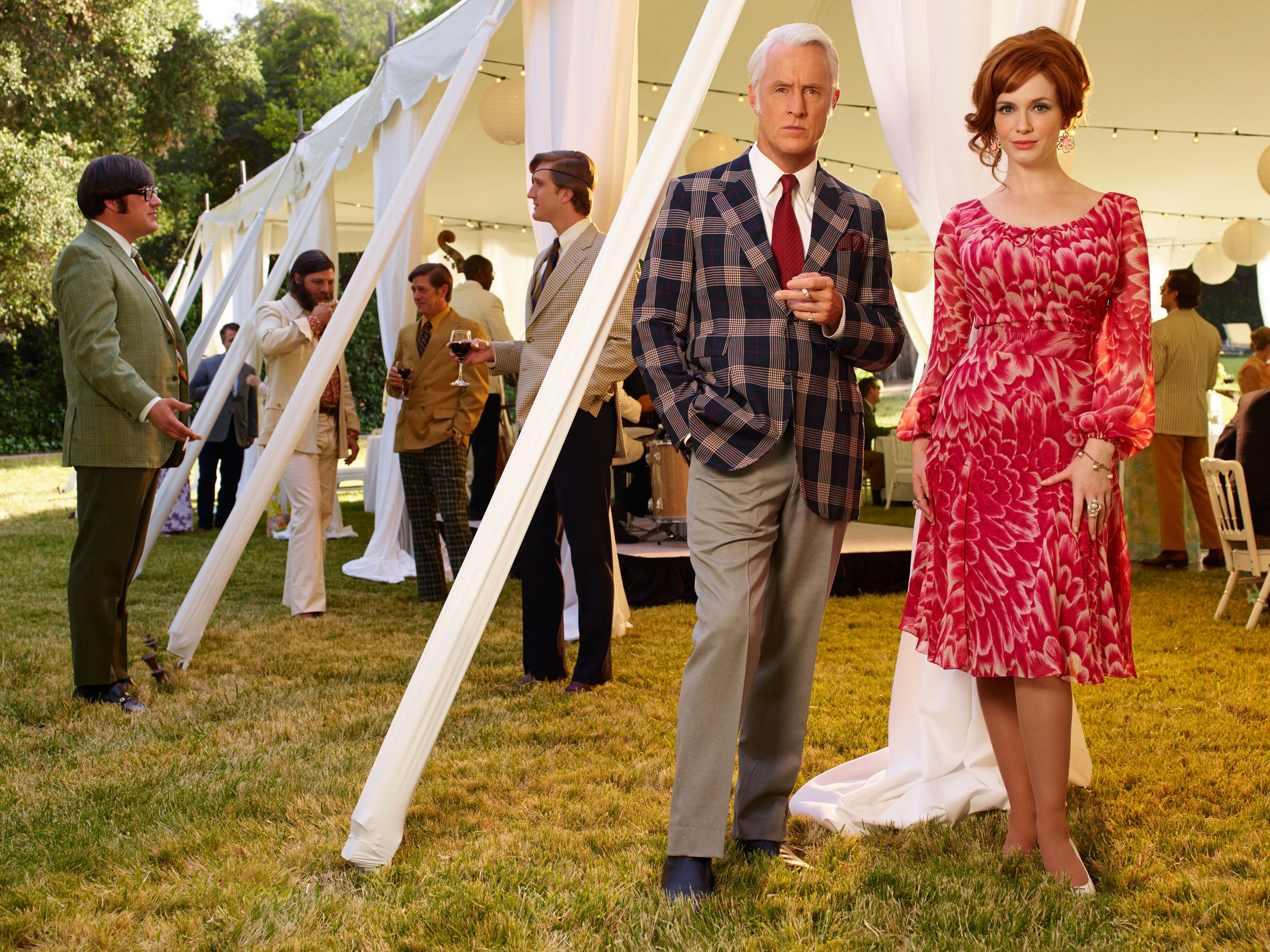 mad men season 7 - photo #12
