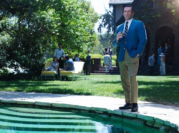 mad-men-midseason-premiere-recap-severance-don
