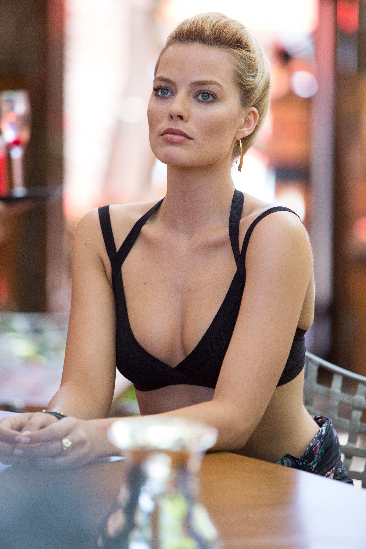 Cassie de paivas got great tits