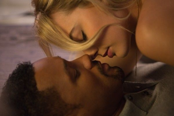 margot-robbie-will-smith-focus