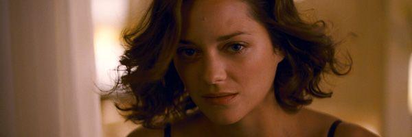 marion-cotillard-joins-brad-pitt-in-robert-zemeckis-thriller
