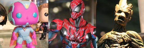 marvel-toys-toy-fair-2015