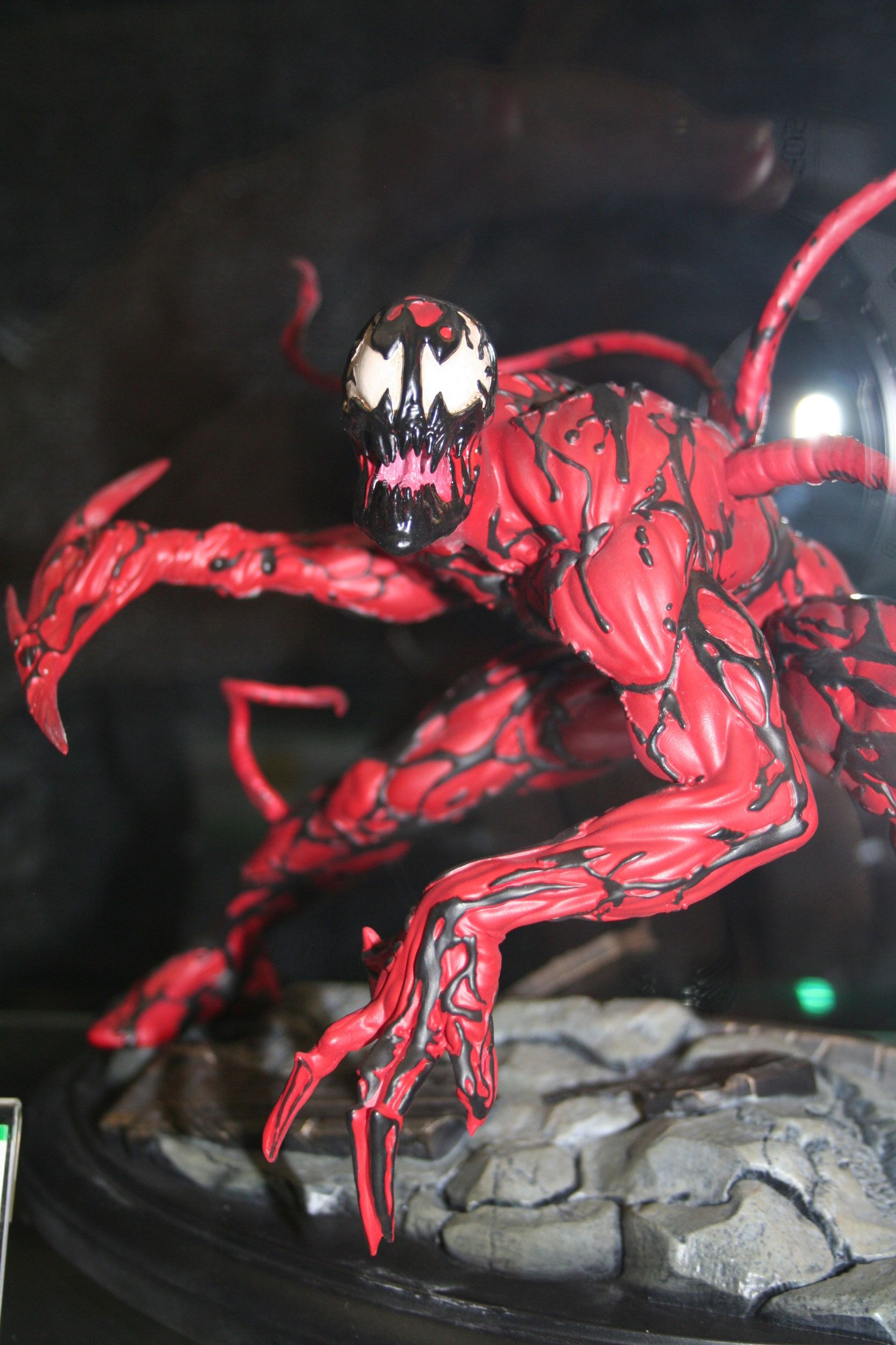 Marvel Action Figures and Toys Revealed at Toy Fair 2015 ...