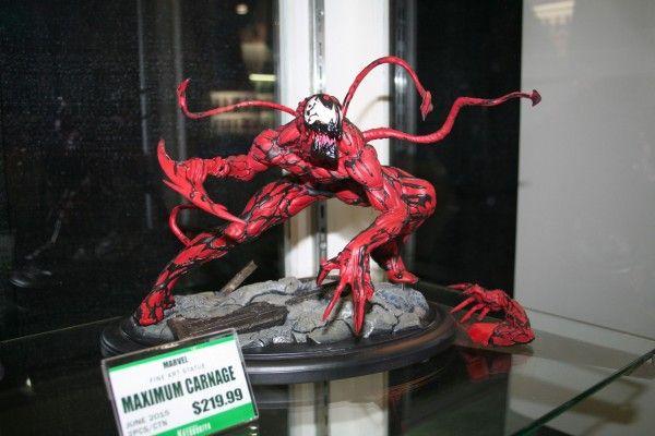 maximum-carnage-kotobukiya