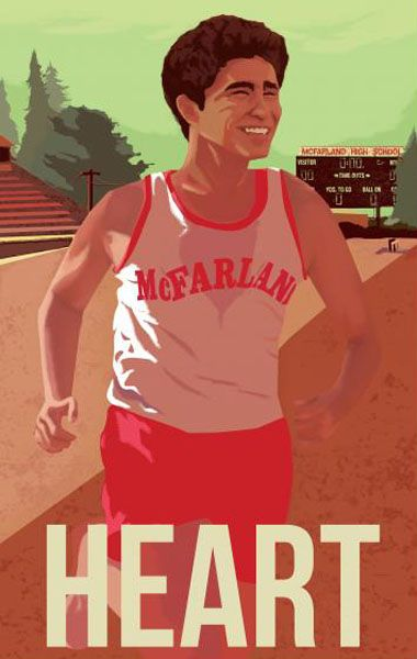 mcfarland-image-niki-caro