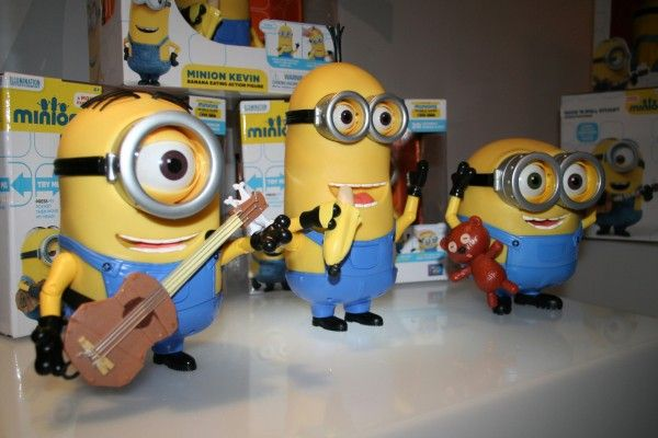 minions-action-figures