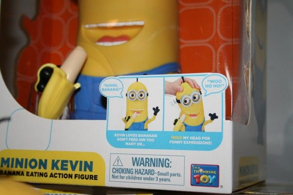 minions-action-figures-kevin-box