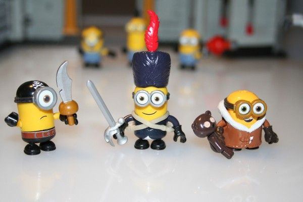 minions-action-figures-micro-figures-2