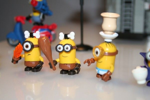 minions-action-figures-micro-figures