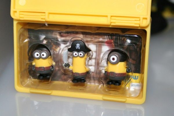 minions-action-figures-micro-playset-2