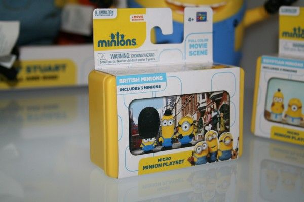 minions-action-figures-micro-playset-3