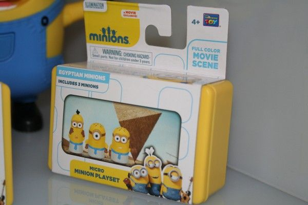 minions-action-figures-micro-playset