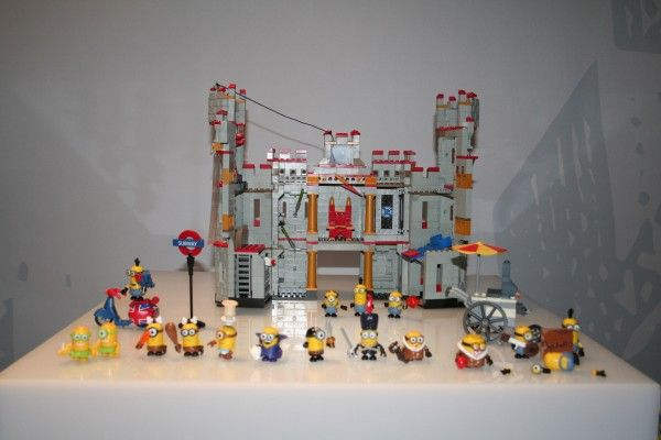 minions-action-figures-micro-playset-main