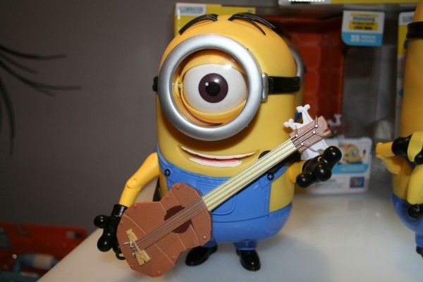 minions-action-figures-stuart