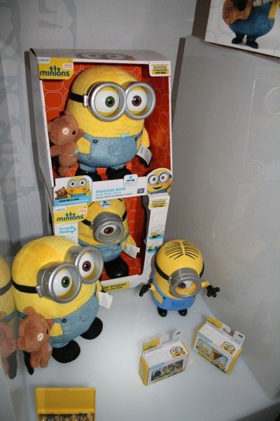 minions-action-figures-stuart-plush