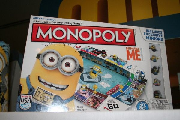 minions-board-game-monopoly