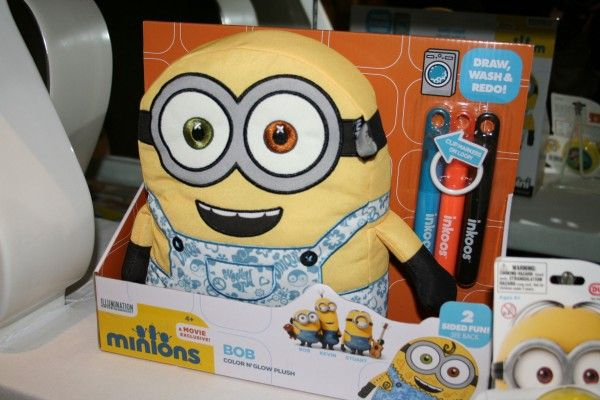 minions-color-n-grow-plush