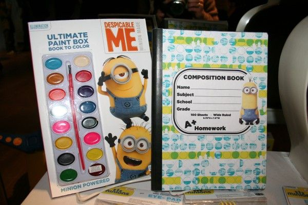 minions-notebook-paint-box
