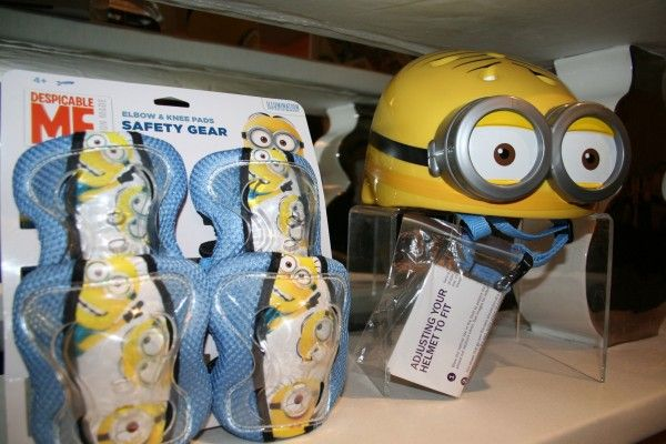 minions-safety-gear