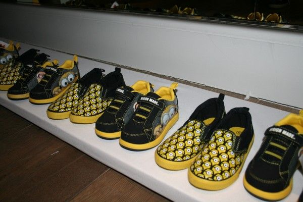 minions-sneakers