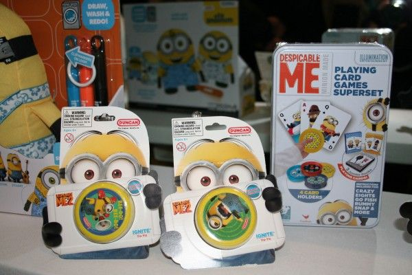 minions-yo-yo-card-game
