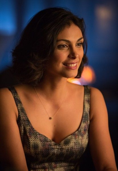 morena-baccarin-deadpool-movie