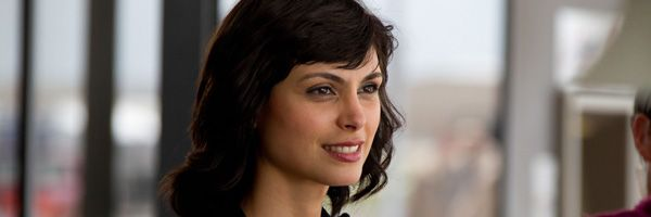 deadpool-movie-morena-baccarin
