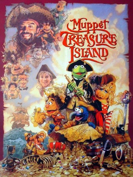 muppet-treasure-island-poster