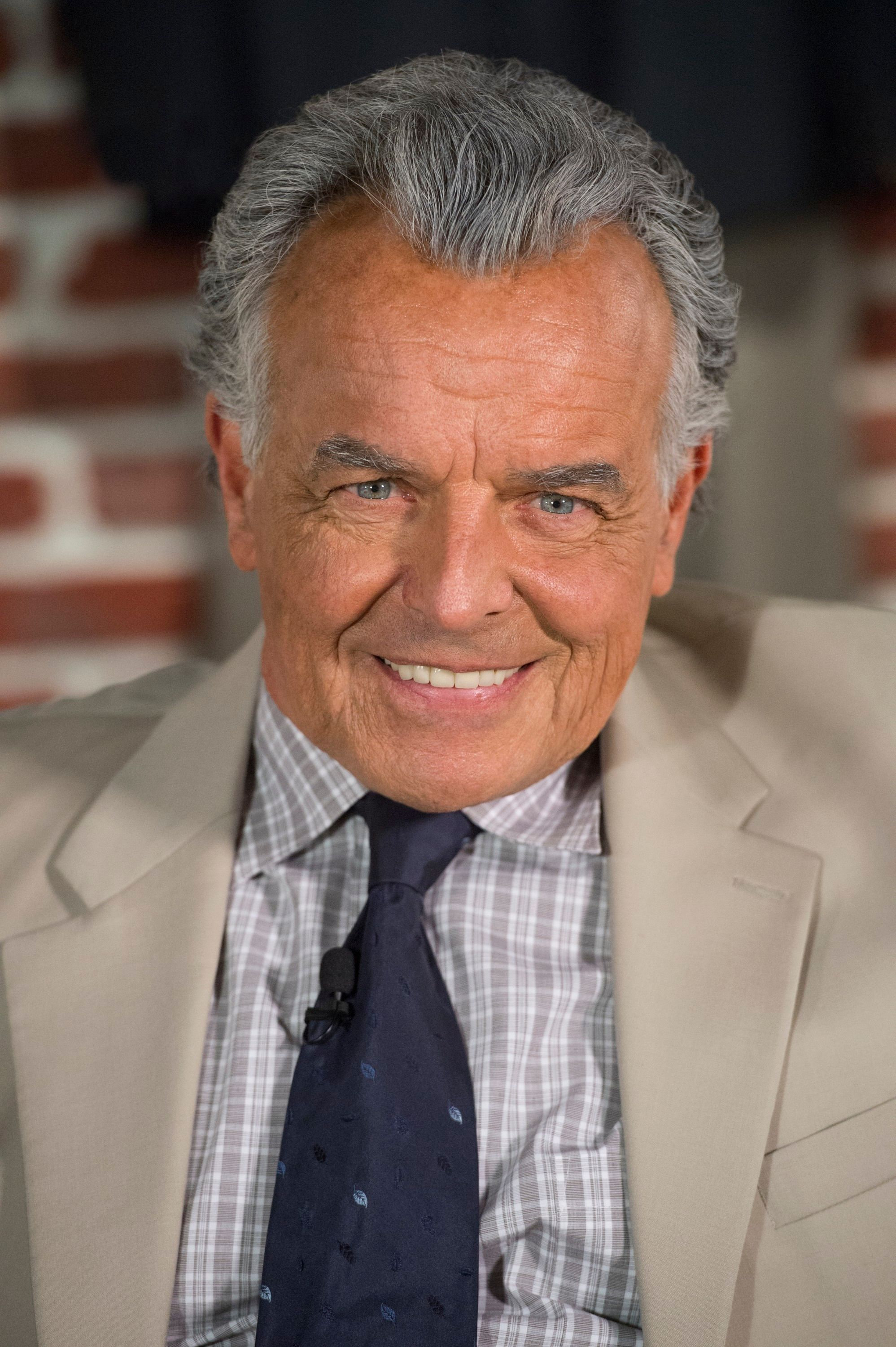ray wise robocop