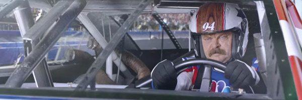 best-super-bowl-commercials-2015
