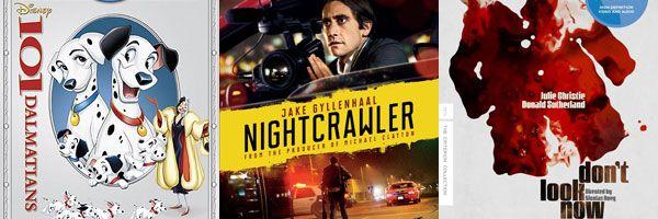 nightcrawler-blu-ray-101-dalmatians-blu-ray