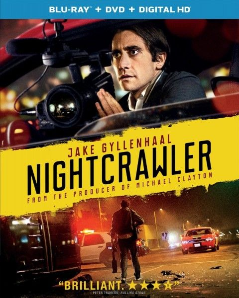 nightcrawler-blu-ray-cover-art