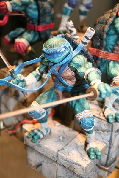 ninja-turtles-good-smile-company