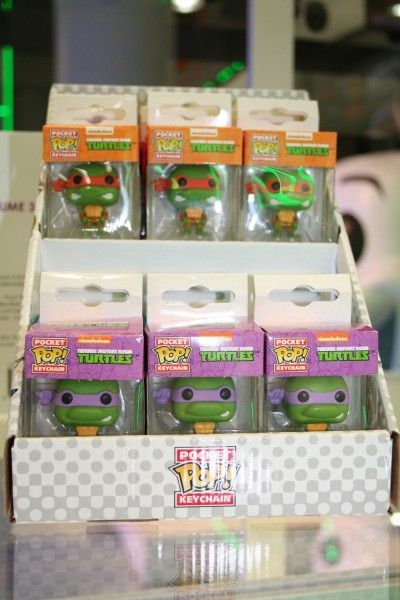 ninja-turtles-keychains-funko