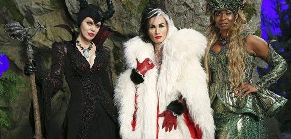 once-upon-a-time-maleficent-cruella-ursula