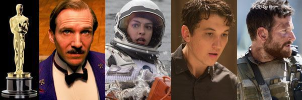 oscar-predictions-2015-screenplay