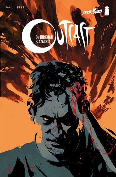 outcast-comic-image