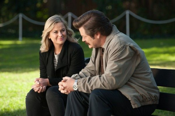 parks-and-rec-finale-image-nick-offerman