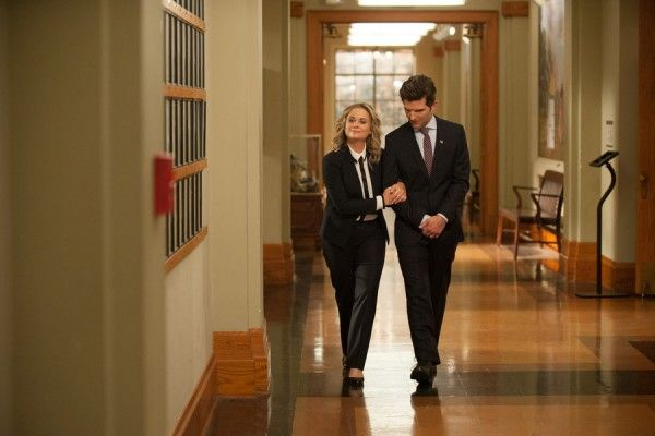 parks-and-rec-finale-image