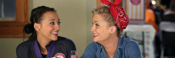 parks-and-recreation-amy-poehler-rashida-jones