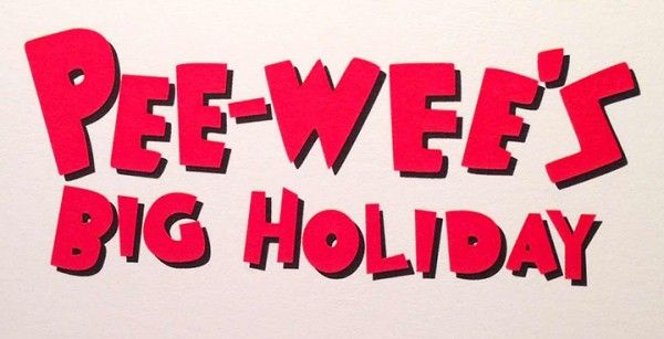pee-wees-big-holiday-logo