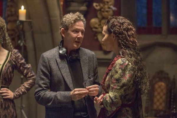 penny-dreadful-season-2-john-logan-helen-mccrory