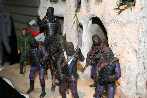 planet-of-the-apes-1-neca