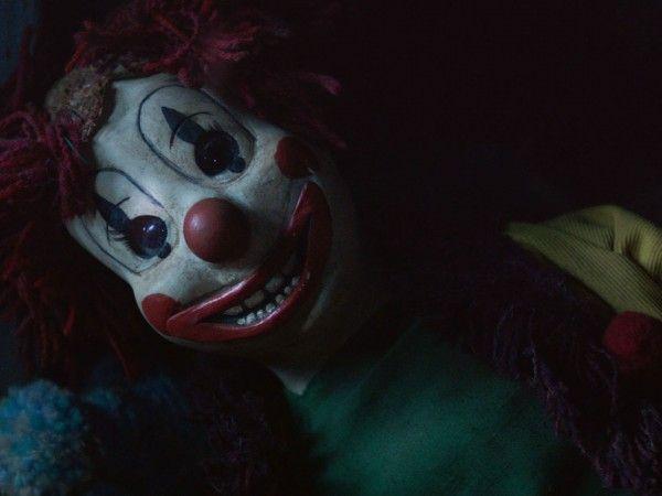 poltergeist-reboot-image-clown