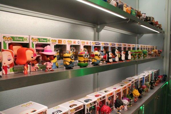 pop-toys-funko