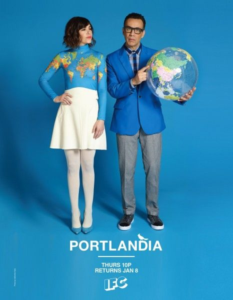 portlandia-season-5-poster