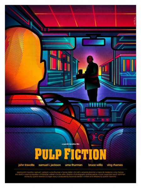 pulp-fiction-poster-hero-complex-gallery