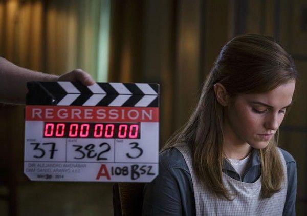 regression-image-emma-watson