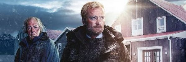 richard-dorner-fortitude-slice