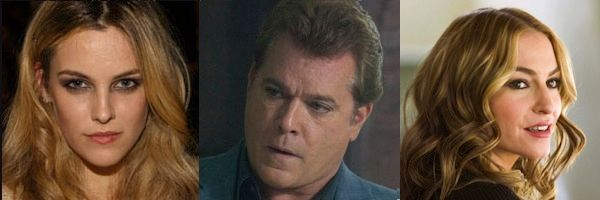 riley-keough-ray-liotta-drea-de-matteo-slice